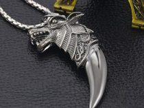 Farkas-agyarral-ezust-rodium-medal