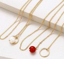 Ordoglakat-stilusu-aranyozott-nyaklanc