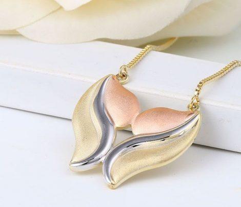 Kaprazatos-arany-ezust-nyaklanc