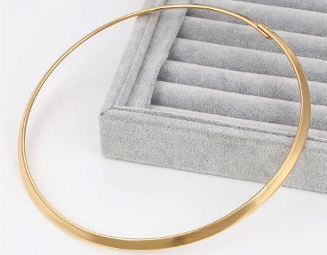 Aranyozott-nyakperec-aranyozott-nyaklanc