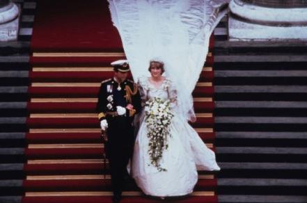 házasság diana