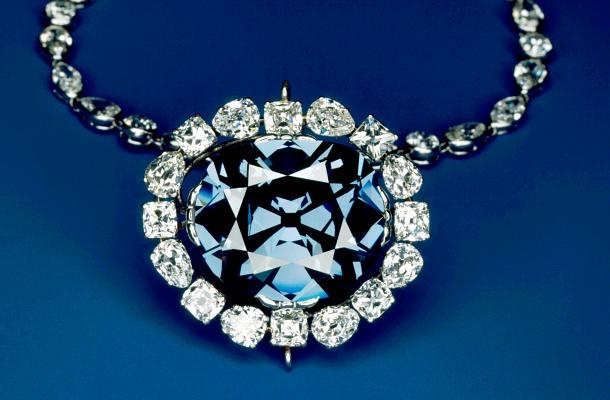 remény gyémánt